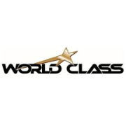 World Class Auto Group